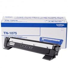 Заправка картриджа Brother TN-1075 (TN-1075)