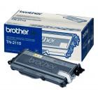 Заправка картриджа Brother TN-2110