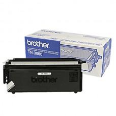 Заправка картриджа Brother TN-3060 (TN-3060)