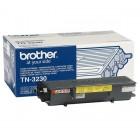 Заправка картриджа Brother TN-3230