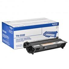 Заправка картриджа Brother TN-3330 (TN-3330)