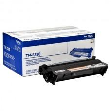 Заправка картриджа Brother TN-3380 (TN-3380)