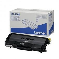 Заправка картриджа Brother TN-4100 (TN-4100)
