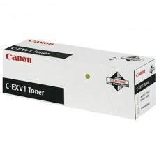 Заправка картриджа Canon C-EXV1 (C-EXV1)