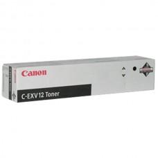 Заправка картриджа Canon C-EXV12 (C-EXV12)