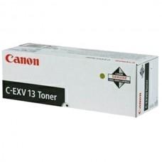 Заправка картриджа Canon C-EXV13 (C-EXV13)
