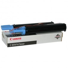 Заправка картриджа Canon C-EXV14 (C-EXV14)