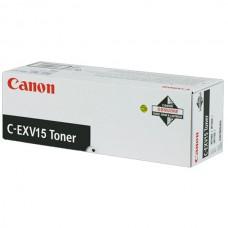 Заправка картриджа Canon C-EXV15 (C-EXV15)