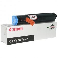 Заправка картриджа Canon C-EXV18 (C-EXV18)