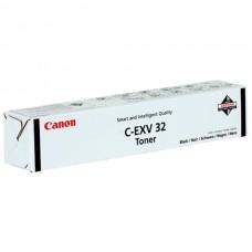 Заправка картриджа Canon C-EXV32 (C-EXV32)