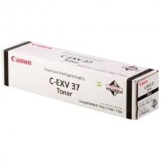 Заправка картриджа Canon C-EXV37 (C-EXV37)