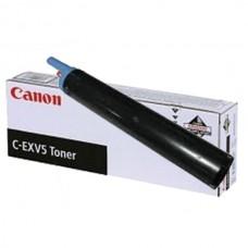 Заправка картриджа Canon C-EXV5 (C-EXV5)
