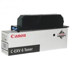 Заправка картриджа Canon C-EXV6 (C-EXV6)