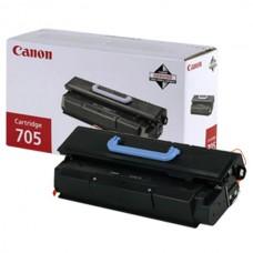 Заправка картриджа Canon Cartridge 705 (Canon 705)