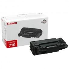Заправка картриджа Canon Cartridge 710 (Cartridge 710)
