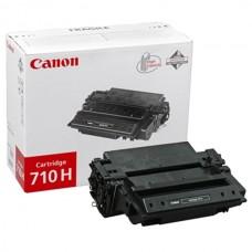 Заправка картриджа Canon Cartridge 719H (Cartridge 719H)