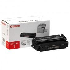 Заправка картриджа Canon Cartridge T (Cartridge T)