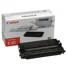 Заправка картриджа Canon E-30 (E-30)