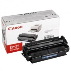 Заправка картриджа Canon EP-25 (EP-25)
