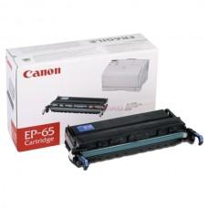 Заправка картриджа Canon EP-65 (EP-65)