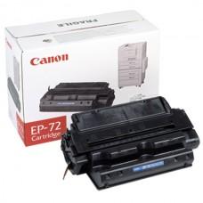 Заправка картриджа Canon EP-72 (EP-72)