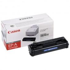 Заправка картриджа Canon EP-A (EP-A)