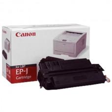 Заправка картриджа Canon EP-J (EP-J)