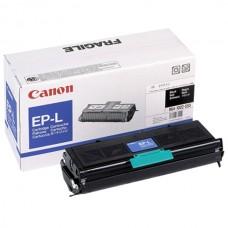 Заправка картриджа Canon EP-L (EP-L)