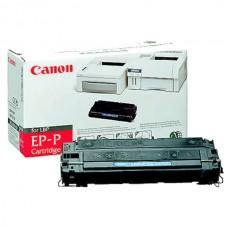 Заправка картриджа Canon EP-P (EP-P)