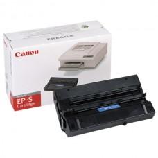 Заправка картриджа Canon EP-S (EP-S)