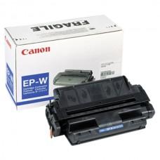 Заправка картриджа Canon EP-W (EP-W)