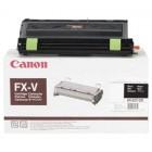 Заправка картриджа Canon FX-5