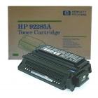 Заправка картриджа HP 92285A