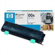 Заправка картриджа HP C3900A (00A)
