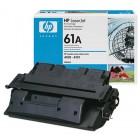 Заправка картриджа HP C8061A