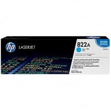 Заправка картриджа HP C8551A (822A)
