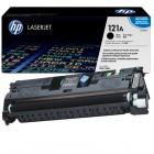 Заправка картриджа HP C9700A