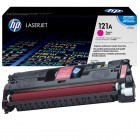 Заправка картриджа HP C9703A