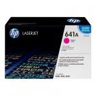 Заправка картриджа HP C9723A