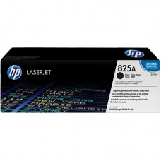 Заправка картриджа HP CB390A (825A)