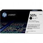 Заправка картриджа HP CE400X