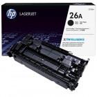 Заправка картриджа HP CF226A