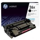 Заправка картриджа HP CF226X