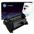 Заправка картриджа HP CF228A