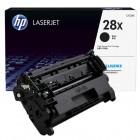 Заправка картриджа HP CF228X
