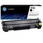 Заправка картриджа HP CF244A