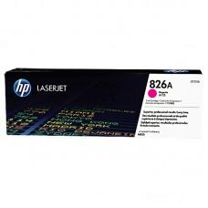 Заправка картриджа HP CF313A (826A)