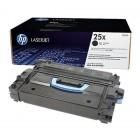 Заправка картриджа HP CF325X