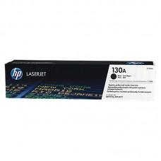 Заправка картриджа HP CF350A (130A)