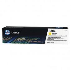 Заправка картриджа HP CF352A (130A)